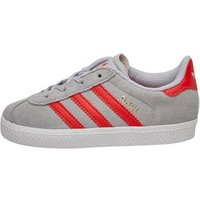 adidas-originals-infant-gazelle-trainers-clear-onix-red-gold-metallic