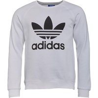 adidas-originals-mens-trefoil-crew-sweatshirt-white