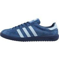 adidas Originals Bermuda Trainers Mystery Blue/Clear/Mystery Blue