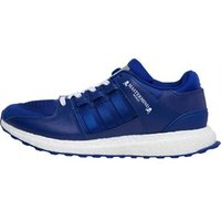 adidas Originals x Mastermind Mens EQT Support Ultra Trainers Mystery Ink/Mystery Ink/Footwear White