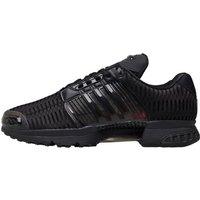 adidas Originals Mens Climacool 1 Trainers Core Black/Core Black/Core Black