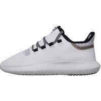 adidas Originals Mens Tubular Shadow Trainers Footwear White/Footwear White/Core Black