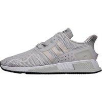 adidas Originals Mens EQT Cushion ADV Trainers Grey One/Grey One/Footwear White