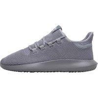 adidas Originals Mens Tubular Shadow Trainers Grey Three/Grey Two/Footwear White