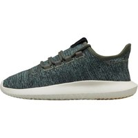 adidas Originals Womens Tubular Shadow Trainers St Major/Core Black/Off White
