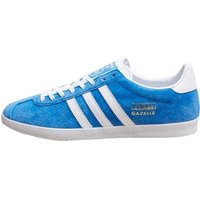 adidas-originals-mens-gazelle-og-trainers-airforce-blue-white-metallic-gold