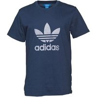 adidas-originals-mens-trefoil-t-shirt-dark-indigo