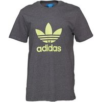 adidas-originals-mens-trefoil-t-shirt-dark-grey
