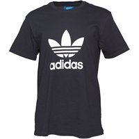 adidas-originals-mens-trefoil-t-shirt-black