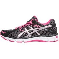 asics-womens-gel-oberon-10-neutral-running-shoes-blacksilverpink-glow