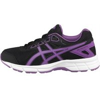 asics-junior-gel-galaxy-9-neutral-running-shoes-blackorchidwhite