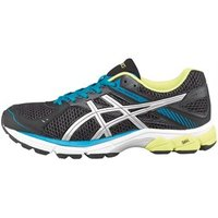 asics-mens-gel-innovate-7-stability-running-shoes-blacksilverblue-jewel