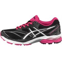 asics-womens-gel-pulse-8-neutral-running-shoes-blacksilversport-pink