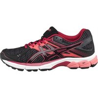 asics-womens-gel-innovate-7-stability-running-shoes-blackceriseblack