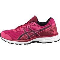 asics-womens-gel-galaxy-9-neutral-running-shoes-sport-pinkblackcerise
