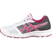 asics-womens-patriot-8-neutral-running-shoes-whitesport-pinksilver