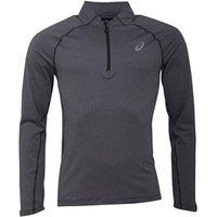 asics-mens-performance-12-zip-long-sleeve-running-top-black-heather