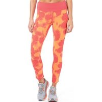 asics-womens-fuzex-deep-waisted-performance-running-tight-leggings-melon-splash-print