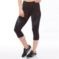 asics-womens-stripe-performance-running-capri-leggings-performance-black-kingfisher