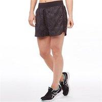 asics-womens-fuzex-graphic-5-inch-running-shorts-brush-shark