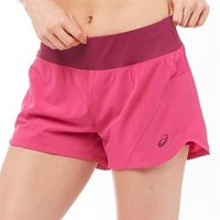 asics-womens-woven-2-in-1-running-shorts-berry
