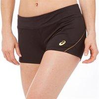 asics-womens-3-inch-running-tight-shorts-performance-black