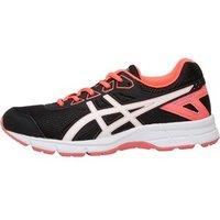 asics-junior-gel-galaxy-9-neutral-running-shoes-onyxwhitediva-pink