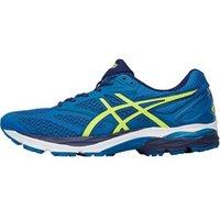 asics-mens-gel-pulse-8-neutral-running-shoes-thunder-bluesafety-yellowindigo-blue
