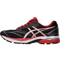 asics-mens-gel-pulse-8-neutral-running-shoes-blackvermillionsilver