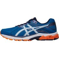 asics-mens-gel-innovate-7-stability-running-shoes-thunder-bluewhitehot-orange