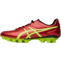 asics-mens-lethal-speed-rs-fg-rugby-boots-vermillion-safety-yellow-black