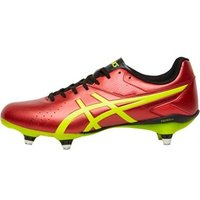 asics-mens-lethal-speed-st-sg-rugby-boots-vermillion-safety-yellow-black