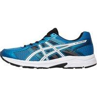asics-mens-gel-contend-4-neutral-running-shoes-thunder-bluewhiteblack