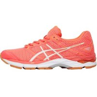 asics-womens-gel-phoenix-8-stability-running-shoes-diva-pinkwhitemelon