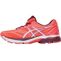 asics-womens-gel-pulse-8-neutral-running-shoes-diva-pinkwhitedark-purple