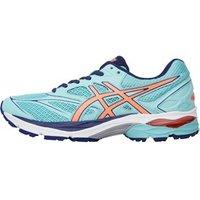 asics-womens-gel-pulse-8-neutral-running-shoes-aqua-splashflash-coralindigo-blue