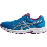 asics-womens-gel-contend-4-neutral-running-shoes-diva-bluesilverorchid