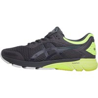 Asics Mens GT-4000 Stability Running Shoes Dark Grey/Safety
