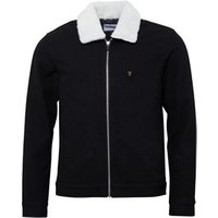 farah-vintage-mens-otley-jacket-black