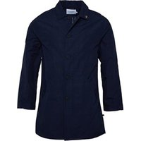 farah-vintage-mens-wexford-mac-true-navy