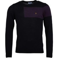 farah-vintage-mens-byton-wool-crew-sweater-black