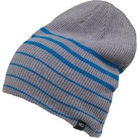 adidas-neo-mens-slouchy-beanie-tech-grey-blue