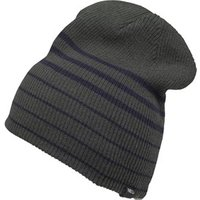adidas-neo-mens-slouchy-beanie-st-major
