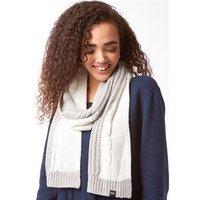 adidas-neo-womens-scarf-medium-grey-heather