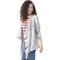 adidas-neo-womens-knitted-cardigan-wrap-medium-grey-heather