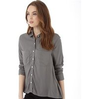 adidas-neo-womens-st-blouse-shirt-mid-cinder