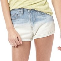 adidas-neo-womens-selena-gomez-denim-shorts-blue-denim