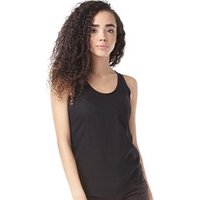 adidas-neo-womens-rayon-tank-top-black