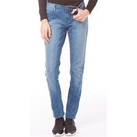 adidas-neo-womens-fashion-jeans-blue-denim