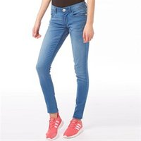 adidas-neo-womens-super-skinny-jeans-light-blue-denim
